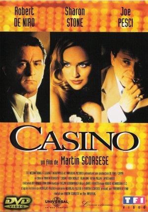Casino 2017x2884