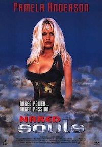 Naked Souls poster