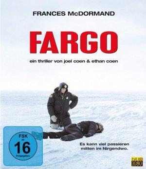 Fargo 1000x1157