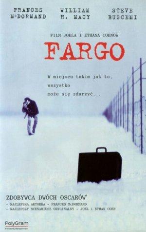 Fargo 474x750