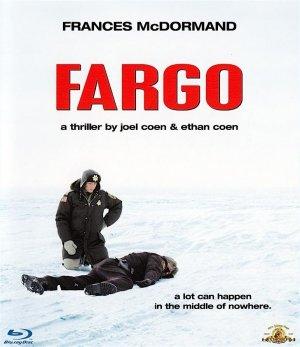 Fargo 772x892