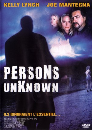 Persons Unknown 3032x4281