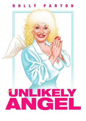 Unlikely Angel 1529x2160