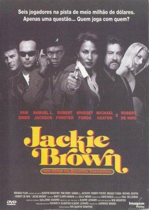 Jackie Brown 708x998