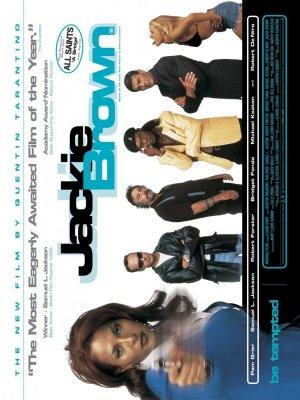 Jackie Brown 1125x1500