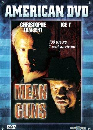 Mean Guns 1536x2133