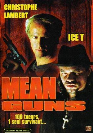 Mean Guns 1500x2142