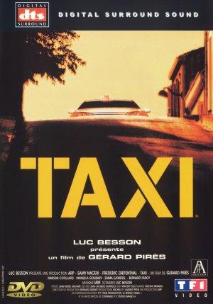 Taxi 1984x2840