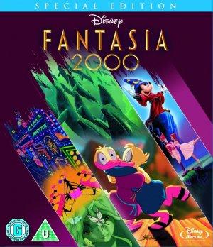 Fantasia 2000 1106x1282
