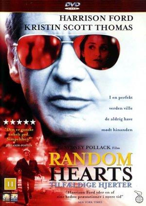 Random Hearts 570x800