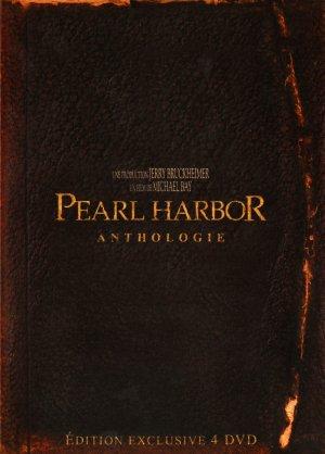 Pearl Harbor 1563x2176