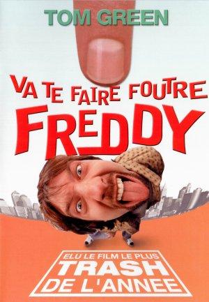 Freddy Got Fingered 2695x3887