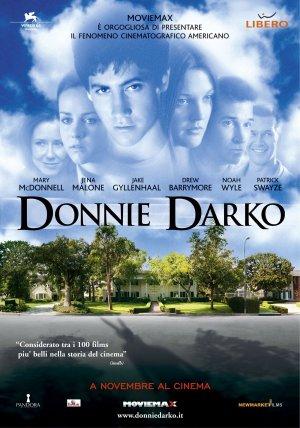 Donnie Darko 1600x2285
