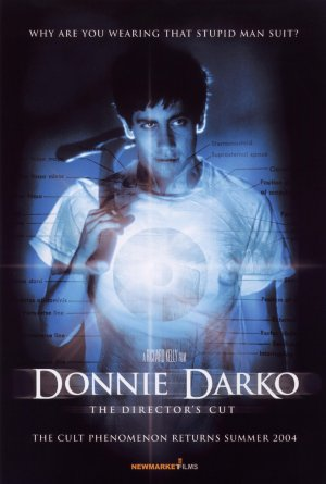 Donnie Darko 2274x3372