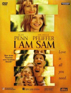 I Am Sam 1262x1646