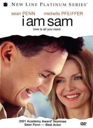 I Am Sam 801x1097