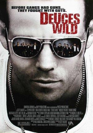Deuces Wild 1755x2500
