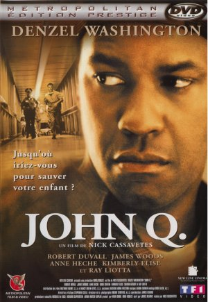 John Q 1988x2880