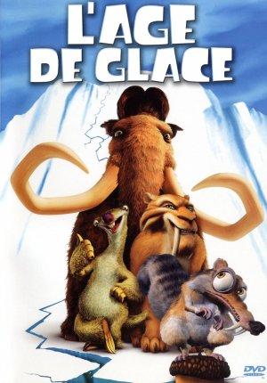 Ice Age 1803x2586