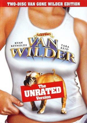 Van Wilder 1025x1460
