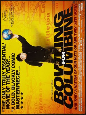 Bowling for Columbine 2259x3000