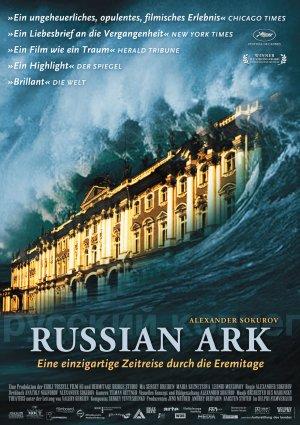 Az orosz bárka 1130x1600