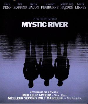 Mystic River 2001x2376
