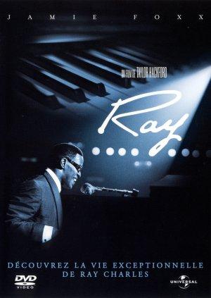 Ray 3040x4286
