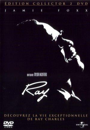 Ray 1513x2175