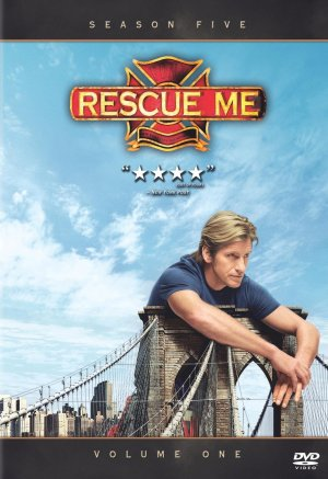 Rescue Me 1512x2200