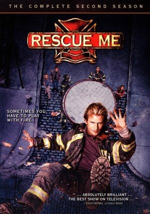 Rescue Me 1527x2172