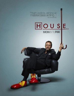 House M.D. 1153x1500