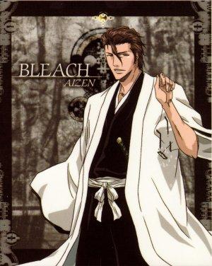 Bleach 1420x1780