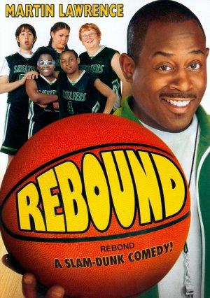 Rebound 965x1370