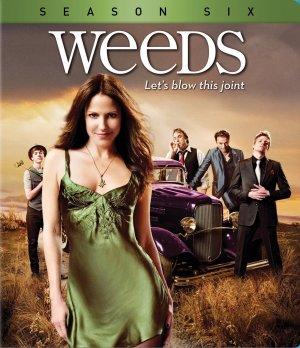 Weeds 1233x1429