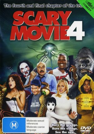 Scary Movie 4 1506x2148