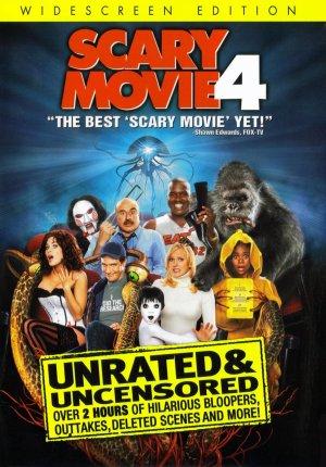 Scary Movie 4 1518x2175