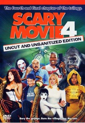 Scary Movie 4 696x1000