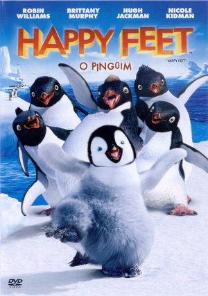Happy Feet 1526x2161