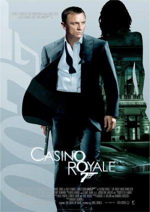 Casino Royale 2484x3510