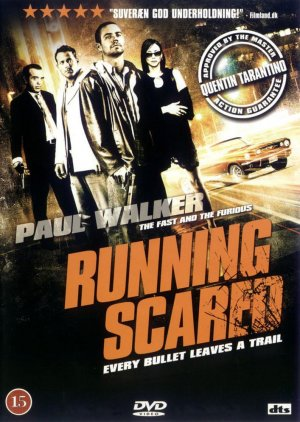 Running Scared 707x995