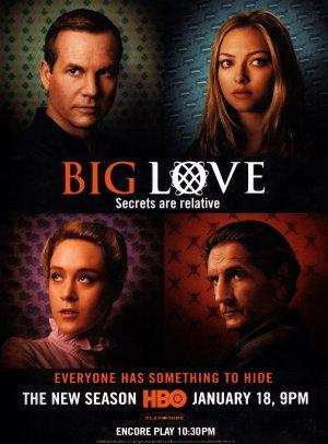 Big Love 1644x2225