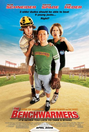 The Benchwarmers 1980x2939