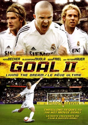 Goal II: Living the Dream 1547x2196