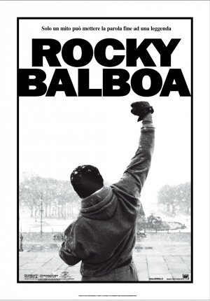 Rocky Balboa 991x1422