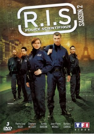 R.I.S. Police scientifique 1021x1461