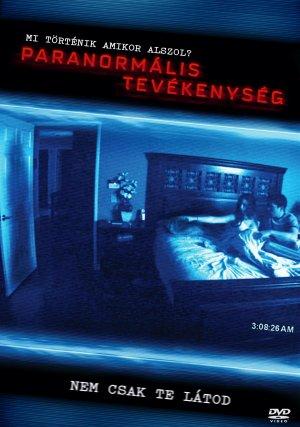 Paranormal Activity 1527x2172