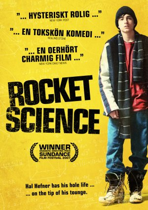 Rocket Science 1529x2160