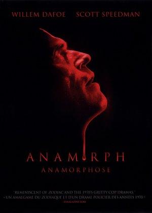 Anamorph 1398x1958