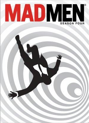 Mad Men 1018x1393